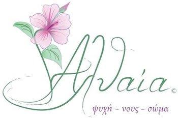 Althaia.gr