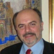 ΔΡ. ΦΩΤΙΟΣ ΠΑΝΕΤΣΟΣ