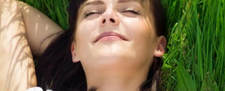Σωματική και Ενεργειακή  Ψυχοθεραπεία