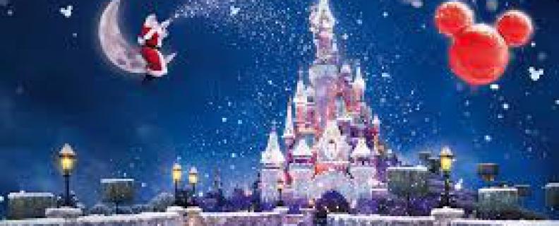Οι ομιλίες της Τετάρτης: Τα Χριστούγεννα έρχονται! Μία γλυκιά προετοιμασία, για έναν διαφορετικό τρόποεορτασμού!
